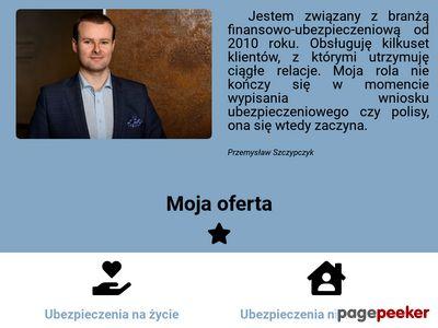 Kadry i Płace Gdańsk