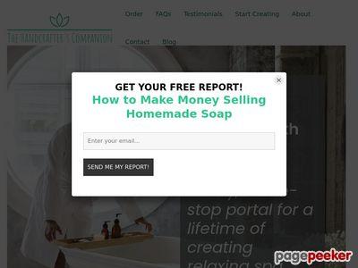 www.thehandcrafterscompanion