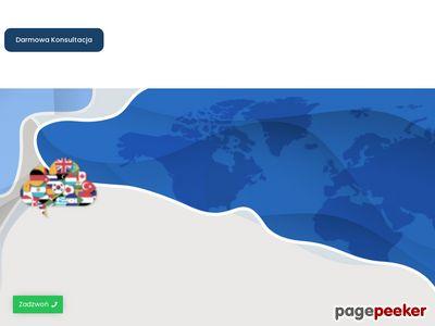 Tłumacz w Przemyślu