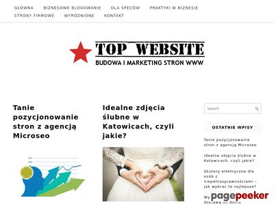 Topwebsite.pl