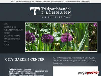 Trädgårdsdesign,  Trädgårdsarkitekt - Trädgårdshandel i Limhamn - http://www.tradgardshandel.se
