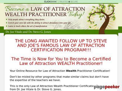 Train For Wealth - Basic Training 2