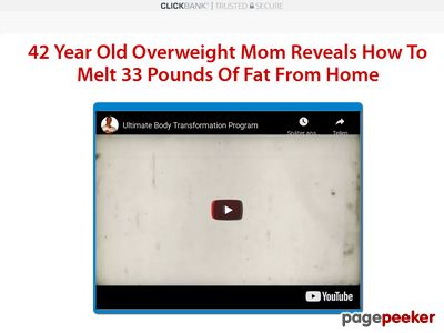 How To Lose Weight Fast 1