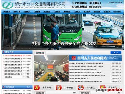 Addiction Free Forever 1