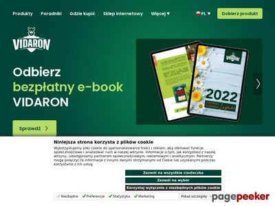 http://Fabryka Farb i Lakierów ŚNIEŻKA S.A.
