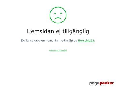Start | Vinnalt Foto Halmstad - http://www.vinnaltfoto.se
