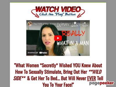 How To Meet Women | How To Seduce Women | Wing Girls Help You Get A Girlfriend 1