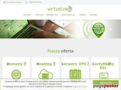 Www.wirtualne.net