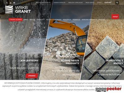 Www.wrkb-granit.pl