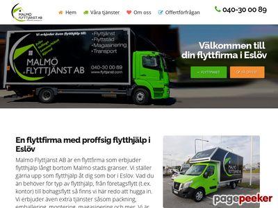 Flyttfirma i Eslöv? Klicka här - http://www.xn--flyttfirmaeslv-7pb.se