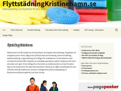 Flyttstädning Kristinehamn - http://xn--flyttstdningkristinehamn-wbc.se