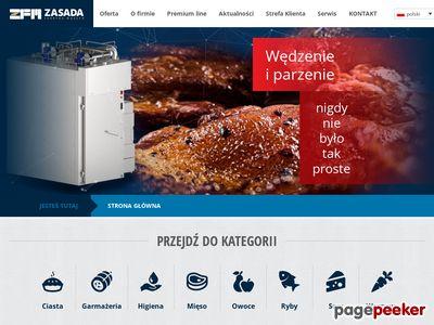 ZFM-online.pl