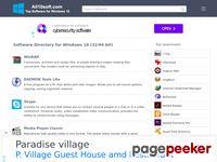 all10soft.com screenshot
