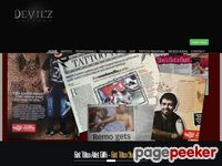 tattoosnewdelhi.com screenshot