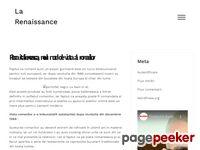 Pizza la domiciliu Timisoara