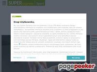 Telewizjada Polska – Węgry STREAM ONLINE NA ŻYWO. Mecz Polska – Węgry TRANSMISJA TV <b>LIVE</b>. Gdzie …