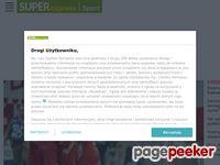 Telewizjada Skra Częstochowa – Widzew Łódź TV ONLINE NA ŻYWO Skra – Widzew TRANSMISJA <b>LIVE</b> …