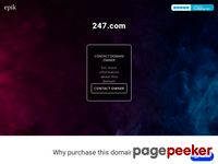 247.com -    LIFE ALERT official website - I've fallen and I can't get up!®