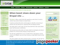 http://2bits.com/articles/when-boost-slows-down-your-drupal-site.html