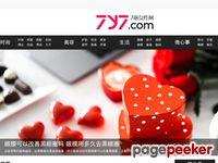 7y7.com - 七丽女性网-时尚 美容 发型 减肥_2016年女性最新流行时尚美容资讯!