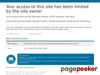 911gears.ca - Canadian Police and Law Enforcement Supplies - Equipment - Gear