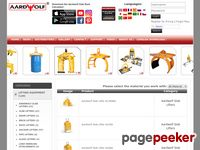Aardwolf.com.au - AardWolf - Tool & Equipment for the stone, glass and construction industries