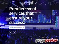 www.portal.gov.qa