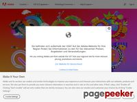 adobe.com Thumbnail