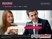 akordinkaso.pl - windykacja Warszawa
