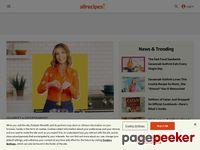Allrecipes.com - Allrecipes | Food, friends, and recipe inspiration