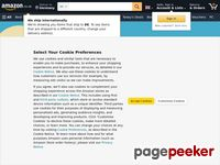 Jetzt zum amazon.co.uk Shop