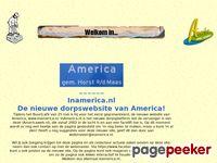Americaweb.nl - Welkom in America