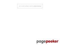 Muzyka do tańca - zespół Antares