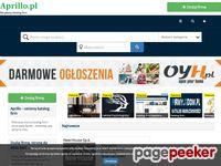 Katalog internetowy