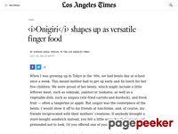 http://articles.latimes.com/2011/jul/28/food/la-fo-onigiri-20110728
