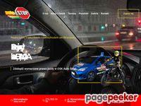 Auto-stop.com.pl - Nauka jazdy, Prawo jazdy, Szkoła jazdy Wroclaw