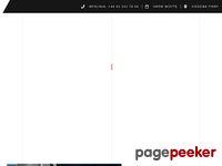 Auto MIRMAR s.c. :: Strona główna