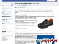 Bezpieczny24.blogi.com.pl