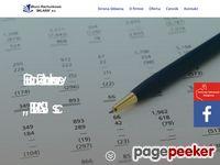 Biuro rachunkowe, księgowe Kraków