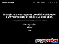Bostonvirtualimaging.com - Boston Virtual Imaging - Professional Real Estate Photography, Visual Marketing Tools, Architectural Photography, 360 Tours, Interactive Floor Plans & Workflow Consulting