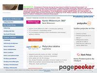Www.box.produktyfinansowe.pl/