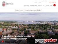 brown.edu
