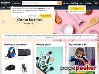 Jetzt zum buyvip.com Shop