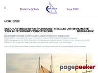 Carrsails.com - Carr Sails - HOME