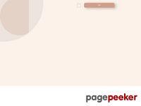 Centrum Rolet i Żaluzji