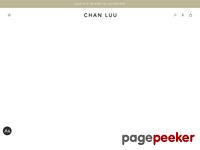 Chanluu.com - Women's Jewelry - Bracelets - Necklaces - Apparel | Chan Luu
