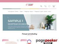 Sklep z zabawkami Childsplay.pl
