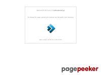 Cialisnajtaniej.pl - apteka internetowa