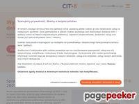 CIT 8 on-line