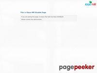 Cosmafree.com - Keratine pour cheveux - Laboratoire cosmafree